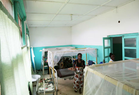 Women Around the World » Ending Preventable Maternal Death | Maternal Child Nursing | Scoop.it