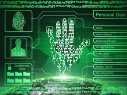 Securing the Internet of Things: Top 10 things to consider | e-Reputation & Web x.0 | Scoop.it