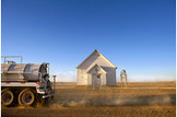Montana Towns Struggle With Oil Boom Cost as Dollars Flee   EconMatters   Scoop.it