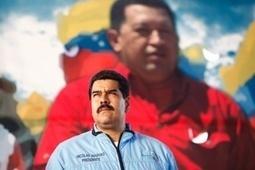 Venezuela: quand le rêve devient cauchemar | Venezuela | Scoop.it