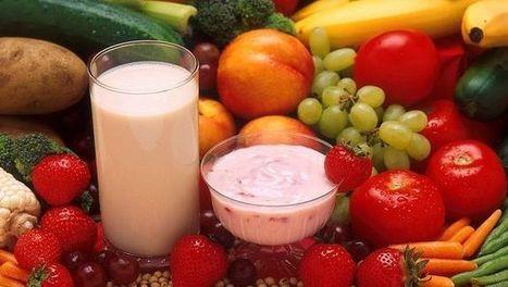 Come perdere peso facilmente con l'alimentazione corretta - BenessereBlog.it (Blog) | Alimentazione Naturale | Scoop.it