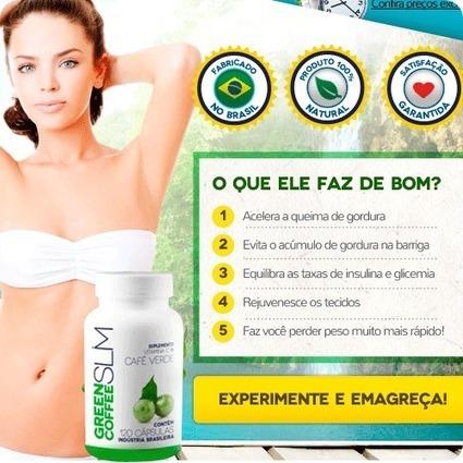 Green Coffee Slim Revisão – Escolher o seu Pacote de Limitada Oferta de Teste! | Healthy and Natural Body Weight L | Scoop.it