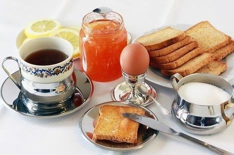 Recette de confiture de clémentine (ou mandarine) aux pignons de pin   Petits déjeuners et pains de la rue, dans le monde   Scoop.it