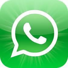 ¿Te has parado a pensar en como tu perfil de WhatsApp te puede afectar en tu búsqueda de empleo? | apps educativas android | Scoop.it