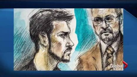 Marco Muzzo court case delayed until December | SocialAction2015 | Scoop.it
