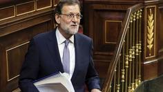 Todos los compromisos sobre la corrupción que Rajoy nunca ha llegado a cumplir | Partido Popular, una visión crítica | Scoop.it