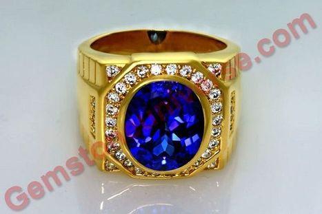 gemstone | Vedic Astrology and Gemstones | Scoop.it