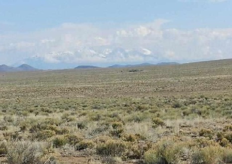 Cheap Vacant Lot for Sale in Costilla County, Colorado - Land Century | LandCentury. com Offers Tremendous Discounts on Vacant Land! | Scoop.it
