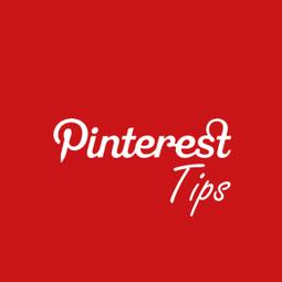 Come ottenere più pin e repin su Pinterest in infografica | News PMI Servizi | Be a Freelance | Scoop.it
