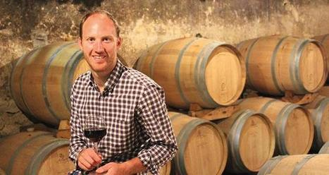 Une utilisation raisonnée de bois dans la vinification | Le Vin et + encore | Scoop.it