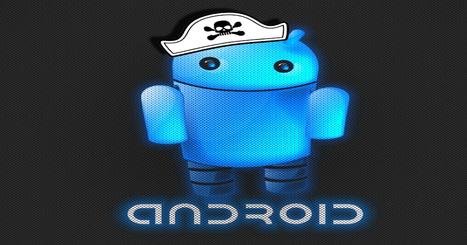 Un outil pour sécuriser Android sélectionné par l'OWASP Androïck Ver. 2.0 reconnu par l'OWASP | Information #Security #InfoSec #CyberSecurity #CyberSécurité #CyberDefence | Scoop.it