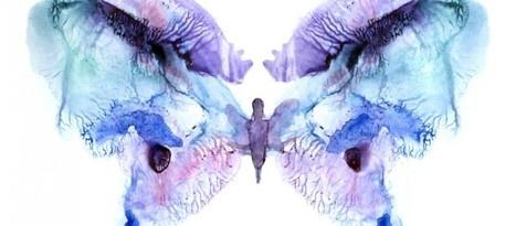 El branding: Aplicación publicitaria del efecto mariposa - Roastbrief | comunicologos | Scoop.it