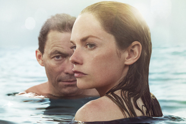 Showtime Hopes Live+3 Rekindles 'The Affair', Ratings-Wise - Deadline.com | Celebrity News And Gossips | Scoop.it