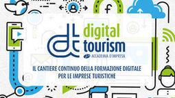 SOCIAL MEDIA MARKETING PER LA RISTORAZIONE - Idea Turismo   idea ed idee nel turismo   Scoop.it