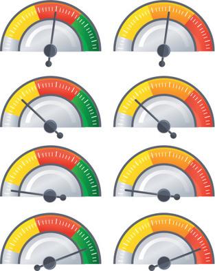 Faut-il créer des indicateurs RH ? I Pierre Marzin | Entretiens Professionnels | Scoop.it