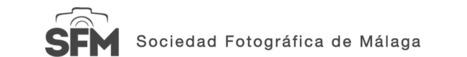 (ES) - Diccionario fotográfico de la SFM   Sociedad Fotográfica de Málaga   Glossarissimo!   Scoop.it
