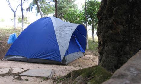 Consejos prácticos para ir de acampada | Turismo en España-Casas Rurales | Scoop.it