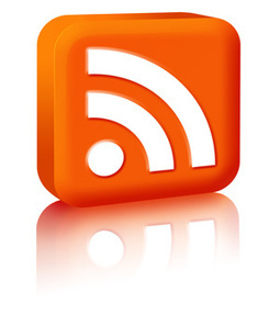 50 Ways To Optimize Your Blog | Jeffbullas's Blog | Blogs About Google+ , Google, Twitter , LinkedIn, FaceBook, Skype | Scoop.it