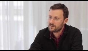 Accelerating startups | Nesta | Accelerators for start-ups | Scoop.it