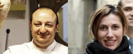 YESnews – Personaggio dell'anno: la doppietta del Duomo di Ragusa   ELIMOPRESS   Scoop.it