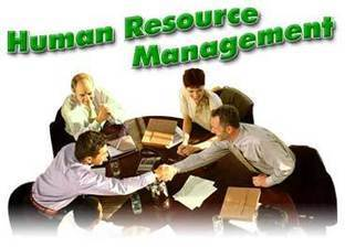 Human Resource Management | Human Resource Management | Scoop.it