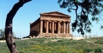La Sicilia e il turismo Oggi come dieci anni fa - | ALBERTO CORRERA - QUADRI E DIRIGENTI TURISMO IN ITALIA | Scoop.it