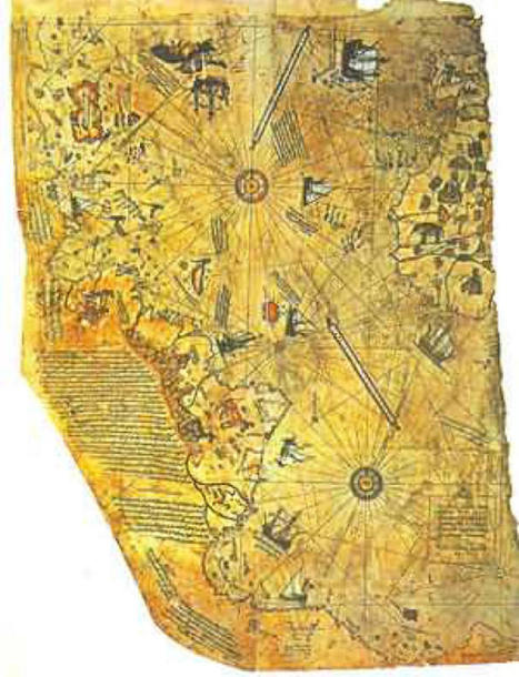 Ancient Artifacts that Challenge Modern Archaeological Thinking | MerKaBa - The Ascension  & Holistics | Scoop.it