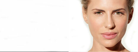 If You Want to Have the Beauty Salon Career then Get Educated | Health Drink Supplier | Scoop.it