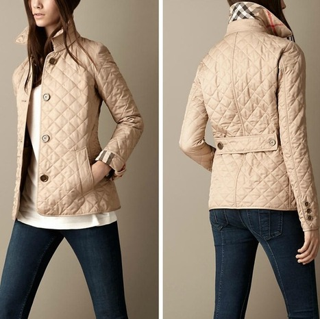burberry_cinched_waist_quilted_coats_beige_37018231.png (PNG Image, 798×797 pixels) - Scaled (85%)   Burberry Coats Outlet Sale,Burberry Coats For Women Sale online.   Scoop.it