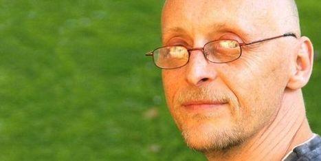 Fabrice Dugied, vigie de la danse, est mort | Revue de presse théâtre | Scoop.it