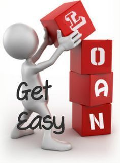 Cash Till Payday Loans – Technique to Get Borrow Pounds Till Next Payday | No Credit Check Loan | Scoop.it