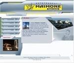 Dlmdesign - Web Design & Development - Realizzazione siti internet,Ecommerce ed applicazioni web - Milazzo - Messina | I miei scoop.. | Scoop.it