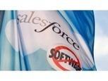 Salesforce.com erklärt seine Strategie - Computerwoche | Branding | Scoop.it