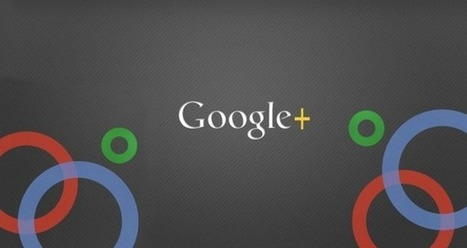 Comment Google+ a transformé le moteur de recherche Google - #Arobasenet | Going social | Scoop.it
