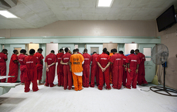 New study outlines ways to better help youths in juvenile justice system | Restorative Justice In Illinois | Scoop.it