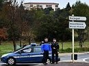 Montpellier Terror Attack: Woman killed in masked man attack | Living in France | Scoop.it