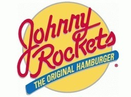 Johnny Rockets Opens First Restaurant franchise In India | Franchise Mart | FranchiseMart | Scoop.it