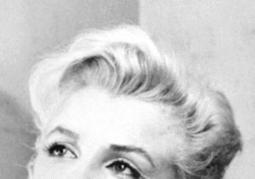 Study: Why we prefer breathy voices like Marilyn Monroe's | Morning Radio Show Prep | Scoop.it