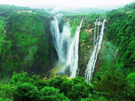 Spectacular Places To Trip in India That Will Take Your Breath Away   365hops   365 Hops-Adventure Tours   Scoop.it