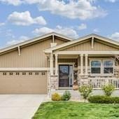 3Bed/2Bath Ranch with Great Kitchen, Living Area & Master Suite - 259 North Irvington Street, Aurora, Colorado | Denver Colorado | Scoop.it