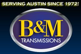 Austin Transmission | Automotive Services | Repair Automotive | Mercedes Benz Parts Decatur | Scoop.it