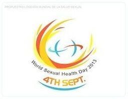 2013 World Sexual Health Day - | adult sex toys | Scoop.it