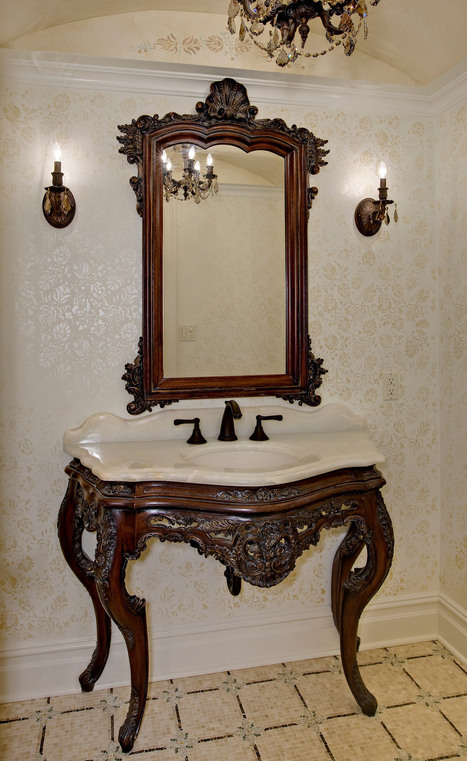 Bathroom remodeling new jersey | Construction Remodeling New Jersey | Scoop.it