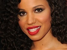 Jurnee Smollett-Bell, Celebrity Balla - Curated Celebrity News | News Daily About Movie Balla | Scoop.it