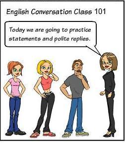 8 Ways to Use Comic Strips with language learners | Technology and language learning | Scoop.it