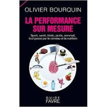 La performance sur mesure - Toute la diététique ! | WELLnutrifood | Scoop.it