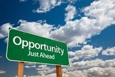 Six Ways To Spot An Opportunity That Could Improve Your Business--Or Your Life - Forbes | Year 11 Business | Scoop.it