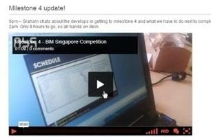 BIM, Construction and NBS: The Built Environment Social Media ... | Building Informatics | Scoop.it