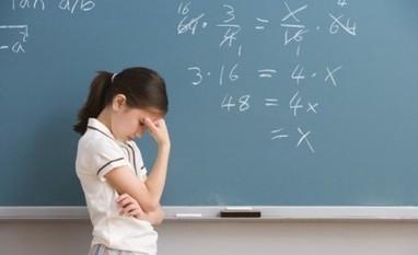 家长如何对待孩子的分数 « 非常教育   Children Education   Scoop.it