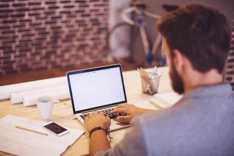 Sous-traiter sa production de contenus? Avantages et inconvénients | Digital Marketing | Scoop.it